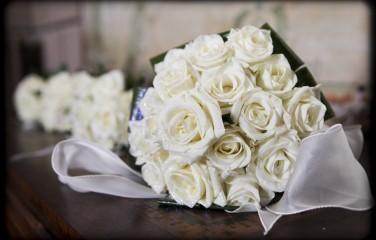 Bouquet_rose_bianche[1]