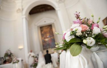 Chiesa_di_San_Michele-Ladispoli[1]