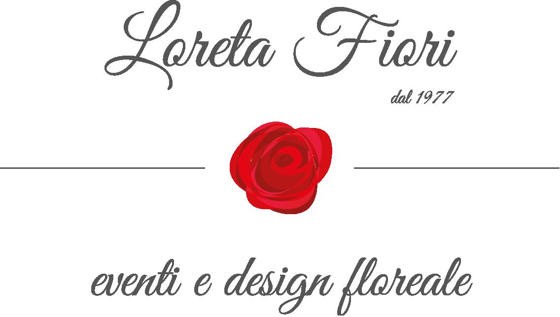 Logo-Loreta-medium[1]
